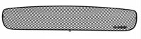Cobra Lower Grille Kit 2003-2004