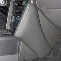 2005 & Up Mustang Cell Phone Mounting Base