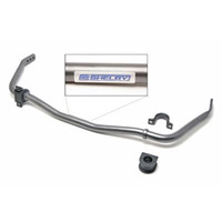 Sway Bars & End Link Kit - Shelby GT & Mustang 05-10