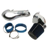 Mustang Cobra Cold Air Intake System - 99-01