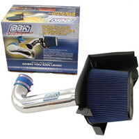 Charger, Challenger, Magnum, 300 Cold Air Induction System-05-12