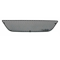 Mustang Grille Upper 99-04