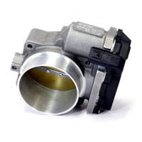 Ford F Series Truck 6.2L Throttle Body - 10-14