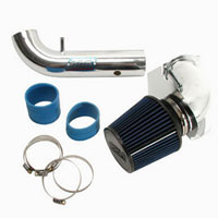 Mustang GT 4.6L Cold Air Intake System - 96-04