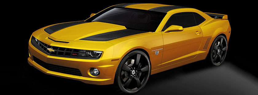 Car Key Battery >> Camaro Aftermarket Parts and Accessories - Action Auto Acciessories
