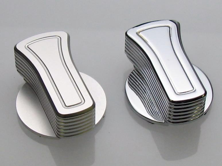 Billet headlight cover 2005 2013 mustang 5311 - 2013 mustang interior accessories ...