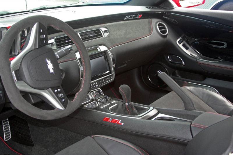Camaro 3pc A C Center Vent Trim Kit 2012 Up 101020 Parts Accessories For