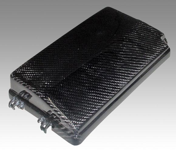 camaro carbon fiber or fiberglass fuse box cover [***cdcfuseboxcover 98 mustang fuse panel camaro carbon fiber or fiberglass fuse box cover