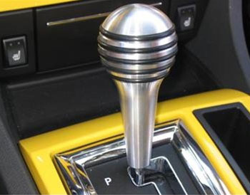 billet shift knobs 05 charger magnum chrysler 300. Black Bedroom Furniture Sets. Home Design Ideas