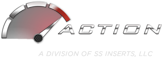 Action Automotive Accessories